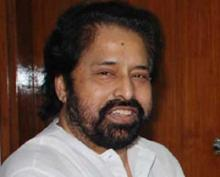 Rose Valley scam: TMC MP Sudip Bandyopadhyay to be produced in court