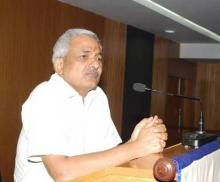 Newly appointed UP DGP calls for strict action against culprits
