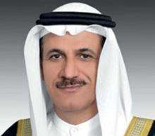 UAE optimistic over investments in India: Economy Minister Mansouri
