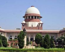 SC to hear Babri Masjid demolition case today