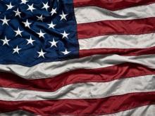 US designates Jamaat-ul-Ahrar, Abrini on terrorist list