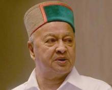 Virbhadra Singh DA case: Delhi HC to hear Anand Chauhan's bail plea