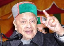 DA case: Delhi HC dismisses Himachal CM's plea