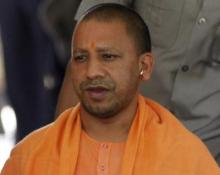 Crucial RSS-BJP-UP Government coordination meet today