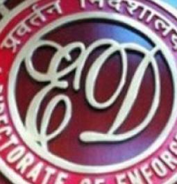 Narada sting: ED files case against TMC leaders