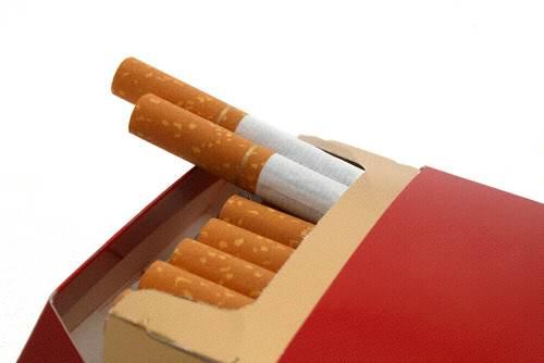 Should We Ban Tobacco?