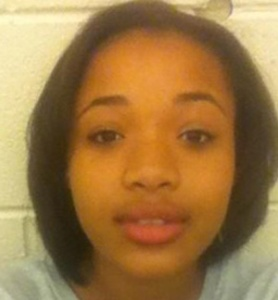 US teenage girl who performed for Obama shot dead in Chicago