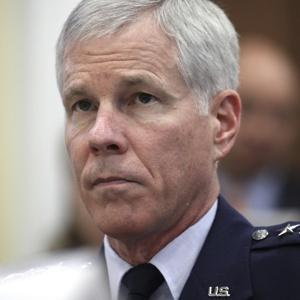 US general warns of Iran's growing cyber-capabilities