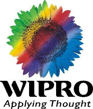 Wipro net profit up 10 percent in third quarter