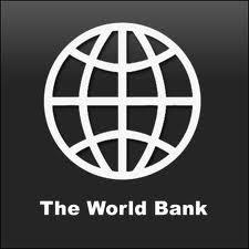 World Bank gives Senegal $55 mn to tackle flood