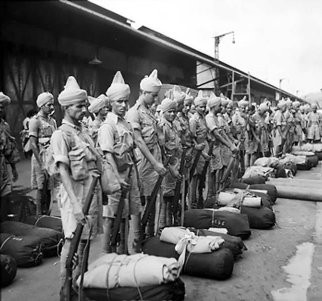 world war ii history World war ii history 420k likes world war ii history - protecting the past for the future.