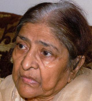 Supreme Court ask SIT if documents related to Gujarat riots can be provided to Zakia Jafri