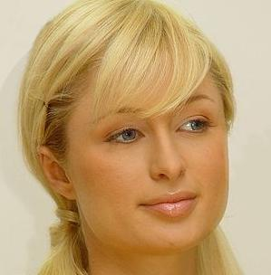 free paris hilton home video