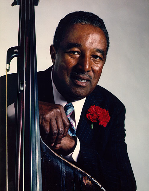 Ray Brown net worth