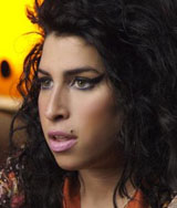 Amy Winehouse escapes charges over drug video