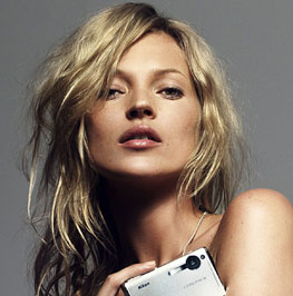 kate moss pictures