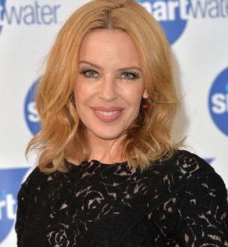 Kylie Minogue remembers 'beautiful' relationship with late Michael Hutchence