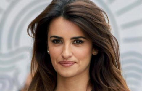 Penelope Cruz goes bald for her `most complex` character