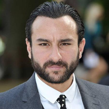 Exciting! Saif Ali Khan's Langda Tyagi character to get a spin-off