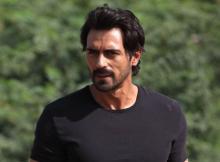 Bollywood sequels do not retain originality, feels Arjun Rampal