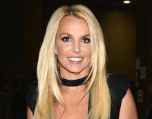 Britney Spears, Pink, Selena Gomez record song for Orlando victims