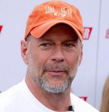 Bruce Willis' daughters share old pictures on his birthday