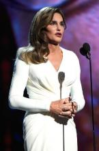 Find out Caitlyn Jenner's respond to Gervais' transphobic Globes joke