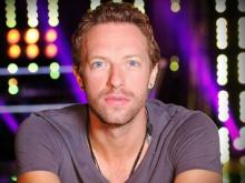 Chris Martin becomes online joke after Bey upstages him at Super Bowl