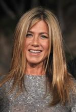 What`s Jennifer Aniston`s secret to stay slim