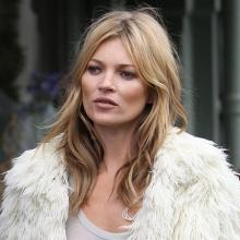 Kate Moss, Jamie Hince spotted with wedding rings post split rumours