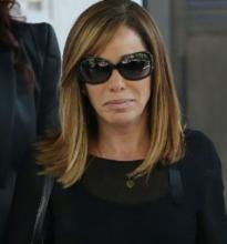 Melissa Rivers feels her mum Joan Rivers' death was 100 pc preventable