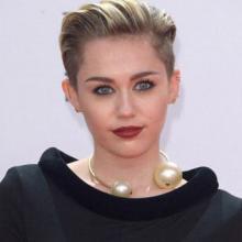 Miley Cyrus' home burglary suspect pleads 'no contest'