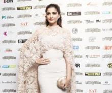 Sonam Kapoor, Nawazuddin Siddiqui win top awards at IFF Melbourne