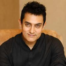 Aamir Khan receives heartwarming letters from theatre owners