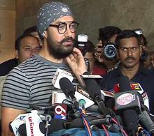 People are owning it: Aamir on 'Dangal's huge success