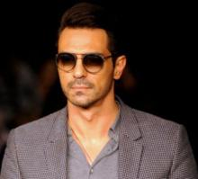 Might land up in jail if I reveal much about 'Daddy': Arjun Rampal