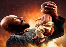'Baahubali 2' trailer will give you all the chills