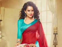 Beautiful- this adjective has never been used for me, says Kangana