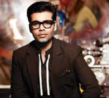 Congratulations are in order for 'enormously blessed' new dad KJo