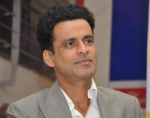 Hollywood outsources our talent which we don't respect: Manoj Bajpayee