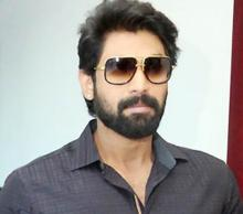 'Bahubali 2' will be bigger and better: Rana Daggubati
