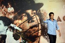 'Sachin- A Billion Dreams' Marathi trailer out!