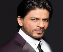 SRK believes award show is more of ground event that TV one