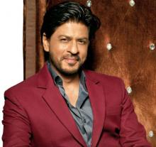 Woah! SRK all set to host TED Talks in Hindi