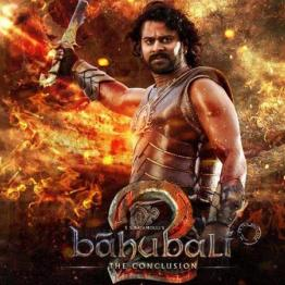 Fans 'cannot wait' to know 'Why Kattapa killed Baahubali'