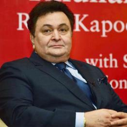 Rishi Kapoor tears into Gen Y stars for ditching Vinod Khanna's funeral