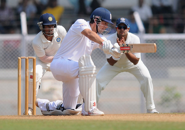 s/Alastair-Cook_40
