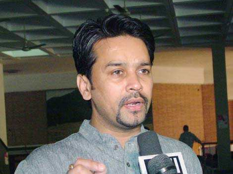 HP-CMs-statement-has-put-India-to-shame-Anurag-Thakur