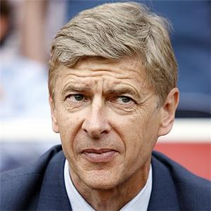 Lifting  players' spirit ahead of clash with Barca difficult: Wenger