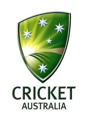 Cricket Australia- IPL deal on player availability for Sheffield Shield final